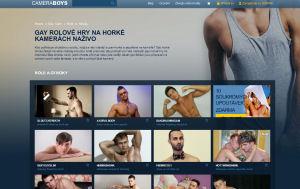 Video chat sexo en vivo